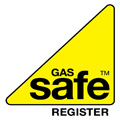 JWS Maintenance Ltd - Gas Safe