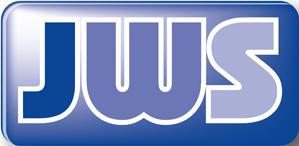 JWS Maintenance Ltd Logo St Helens
